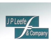 <p>Financial planning to secure your future </p><p>J. P. Leefe &amp; Company are independent financial advisers providing tailored advice to individuals and companies on investments, pensions, savings and all aspects of personal financial planning.</p>