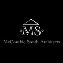 "McCombie Smith Architects was established in 1986, specialising in mostly domestic and domestic scale projects in and around the Rutland area. Many of the projects have involved extensions and refurbishments to either Grade I and Grade II Listed Buildings, or have involved sensitive sites within many of Rutland's Conservation Areas. In addition the Practice has experience of a number of small scale commercial projects, especially works on community buildings.  <p>""A1 plan printing and copying available""</p>"