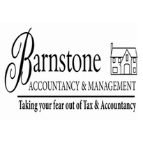 Accountancy, Taxation, Payroll, Audit, Business Advisory Service & Company Formations