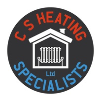 "<div dir=""auto"" style=""font-family: Helvetica; font-size: 14px; color: rgb(33, 33, 33); background-color: rgb(255, 255, 255);"">CS Heating Specialists Ltd cover all aspects of natural gas and LPG domestic heating including servicing, breakdown and repair, new and replacement boiler installations, powerflushing and maintaince and general plumbing.</div><div dir=""auto"" style=""font-family: Helvetica; font-size: 14px; color: rgb(33, 33, 33); background-color: rgb(255, 255, 255);""></div><div dir=""auto"" style=""font-family: Helvetica; font-size: 14px; color: rgb(33, 33, 33); background-color: rgb(255, 255, 255);"">We are Greetham based and are honest, friendly and reliable and highly driven to provide a high level of customer service. We are a Ltd partnership and are VAT registered with over 30 years combined experience.&#160;</div><div dir=""auto"" style=""font-family: Helvetica; font-size: 14px; color: rgb(33, 33, 33); background-color: rgb(255, 255, 255);""></div><div dir=""auto"" style=""font-family: Helvetica; font-size: 14px; color: rgb(33, 33, 33); background-color: rgb(255, 255, 255);"">Please feel free to give us a call for a free no obligation quote for any works you may need completing!</div><div dir=""auto"" style=""font-family: Helvetica; font-size: 14px; color: rgb(33, 33, 33); background-color: rgb(255, 255, 255);""></div><p>Adam and Max</p>"