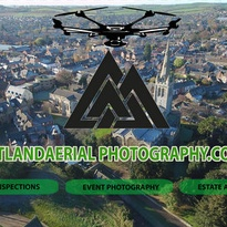 "<p style=""font-family: Helvetica; font-size: 14px; font-variant-ligatures: normal; font-variant-east-asian: normal; font-variant-position: normal; line-height: normal; margin: 0px;""><em>Hello, we are a new aerial photography company based in Greetham. We are fully licensed and insured to fly our drone. Before each job, we carry out a pre-flight risk assessment and only fly when it is safe to do so. We are able to take high definition photographs and videos both in the air and on the ground. </span>We have recently been carrying out roof surveys and have been involved with local estate agents. </em></p><p style=""font-family: Helvetica; font-size: 14px; font-variant-ligatures: normal; font-variant-east-asian: normal; font-variant-position: normal; line-height: normal; margin: 0px;""></span></p><p style=""font-family: Helvetica; font-size: 14px; font-variant-ligatures: normal; font-variant-east-asian: normal; font-variant-position: normal; line-height: normal; margin: 0px;""><em>We are open to any ideas including event photography so please don't hesitate to get in touch. </em></span></p><p style=""font-family: Helvetica; font-size: 14px; font-variant-ligatures: normal; font-variant-east-asian: normal; font-variant-position: normal; line-height: normal; margin: 0px;""></span></p><p style=""font-family: Helvetica; font-size: 14px; font-variant-ligatures: normal; font-variant-east-asian: normal; font-variant-position: normal; line-height: normal; margin: 0px;""><em>For more details, please visit our website and follow us on facebook/twitter. </em></span></p>"