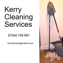 <p>Domestic cleaning service within 10 mile radius of greetham. One off cleans, or regular weekly or fortnightly cleans.</p>
