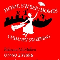 <p>Chimney sweeping in local area. Normal charge £40.</p><p>All types of stoves and fires swept.</p><p>Birds nest removed.</p><p>Fully insured member of the Guild of Master Sweeps.</p><p>Certificates Issued.</p>