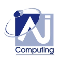 <p>AJ Computing provides hardware, software, and IT services, with a fresh, professional, customer-centered approach. With our personal, friendly support methods, we believe our service is second to none.</p><ul><li>Web design & development</li><li>Hardware & software sales</li><li>PC troubleshooting & repairs</li><li>Linux support</li><li>Networking services including Wi-fi</li><li>Security consulting</li></ul>